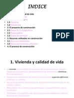 laconstruccindeviviendas-121116085548-phpapp02