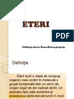 ch.org.2.