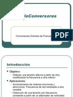 CicloConversores.ppt