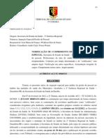 01026_11_Decisao_lpita_AC2-TC.pdf