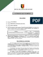 07595_12_Decisao_ndiniz_AC2-TC.pdf