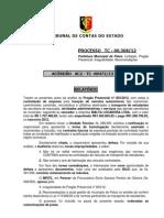 Proc_00368_12__0036812__pmpatos__pregao_presencial_.doc.pdf