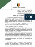 08655_09_Decisao_alins_APL-TC.pdf