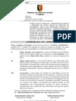 02537_11_Decisao_fvital_AC1-TC.pdf