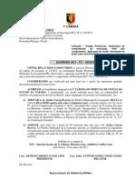 00310_12_Decisao_msena_AC1-TC.pdf