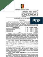 08660_11_Decisao_mquerino_RC1-TC.pdf