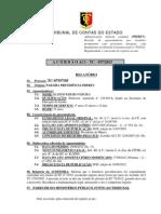 07557_05_Decisao_cqueiroz_AC1-TC.pdf