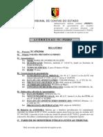 07029_06_Decisao_cqueiroz_AC1-TC.pdf