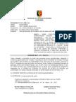 14084_11_Decisao_kantunes_AC1-TC.pdf