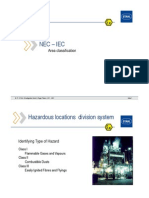1_IEC-NEC_neu_Stahl.pdf