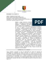 04207_11_Decisao_cbarbosa_AC1-TC.pdf