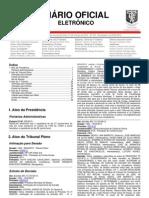 DOE-TCE-PB_733_2013-03-21.pdf