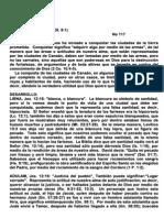 canaan8.pdf