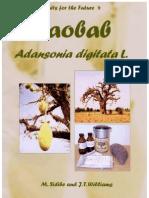 Baobab Monograph