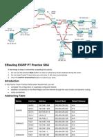 ERouting EIGRP PT Practice SBA.docx