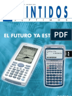 veintidos septimos.pdf
