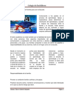 Chavez Gabriel Actividad 6