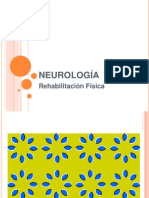 neurologia, embriología.ppt