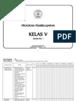 Program Pem Bela Jar Ankel as 5