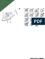 gc3340_02_dfu_ita.pdf