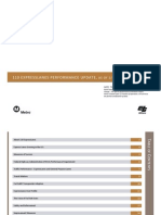 FINAL 110 Performance Report thru Feb 2013.pdf