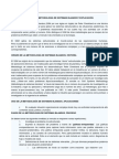 9916138 Metodologia de Sistemas Blandos