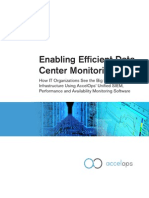 Accelops-0007-Enabling Efficient Data Center Monitoring