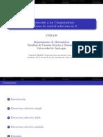 estructura doble.pdf