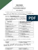 Dispense Avanzato 07 (1)