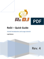 ReDJ_QuickGuide_Rev4