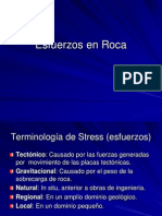 71475944 Esfuerzos Roca