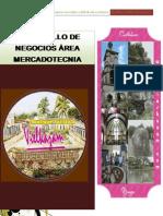 Boutique Turistica Zona Centro Veracruz