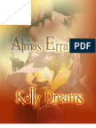 Kelly Dreams - Almas Errantes