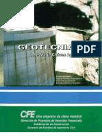 Chavez Aguirre - Geotecnia.pdf