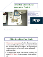 Thermal_System_Presentation.pdf
