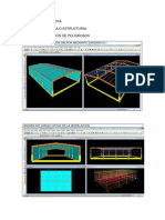Proyecto Antucoya Memoria de Calculo Galpon v01