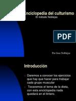 enciclopediadelculturismo-101212161836-phpapp02