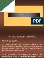 Microbiologia Do Solo -2013(1)