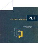 GG_-_steven_holl_-_Entrelazamientos.pdf