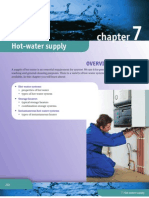 JTL Book Hot Water Supply