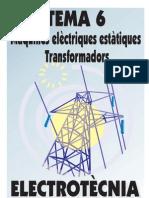 Electrotecnia_Tema6 Trafos.pdf