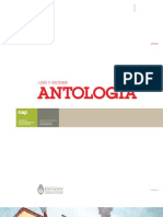 Antologia_textos_literarios0