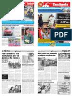 Edición 1218 Marzo 19.pdf