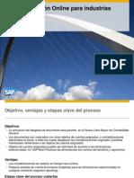 Process Overview ES XX