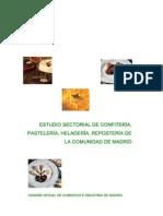 EC.sectorConfiteria