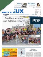Bessin Libre-pages 1à22_23mars2013