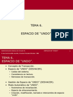 CursoDBA9i1_parte2