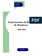 exportaciones_2000_2004
