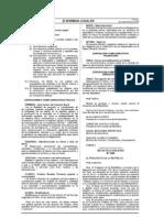 DL 1065 Que Modificatoria de La Ley 27314