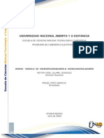 Micros_mod_309696.pdf